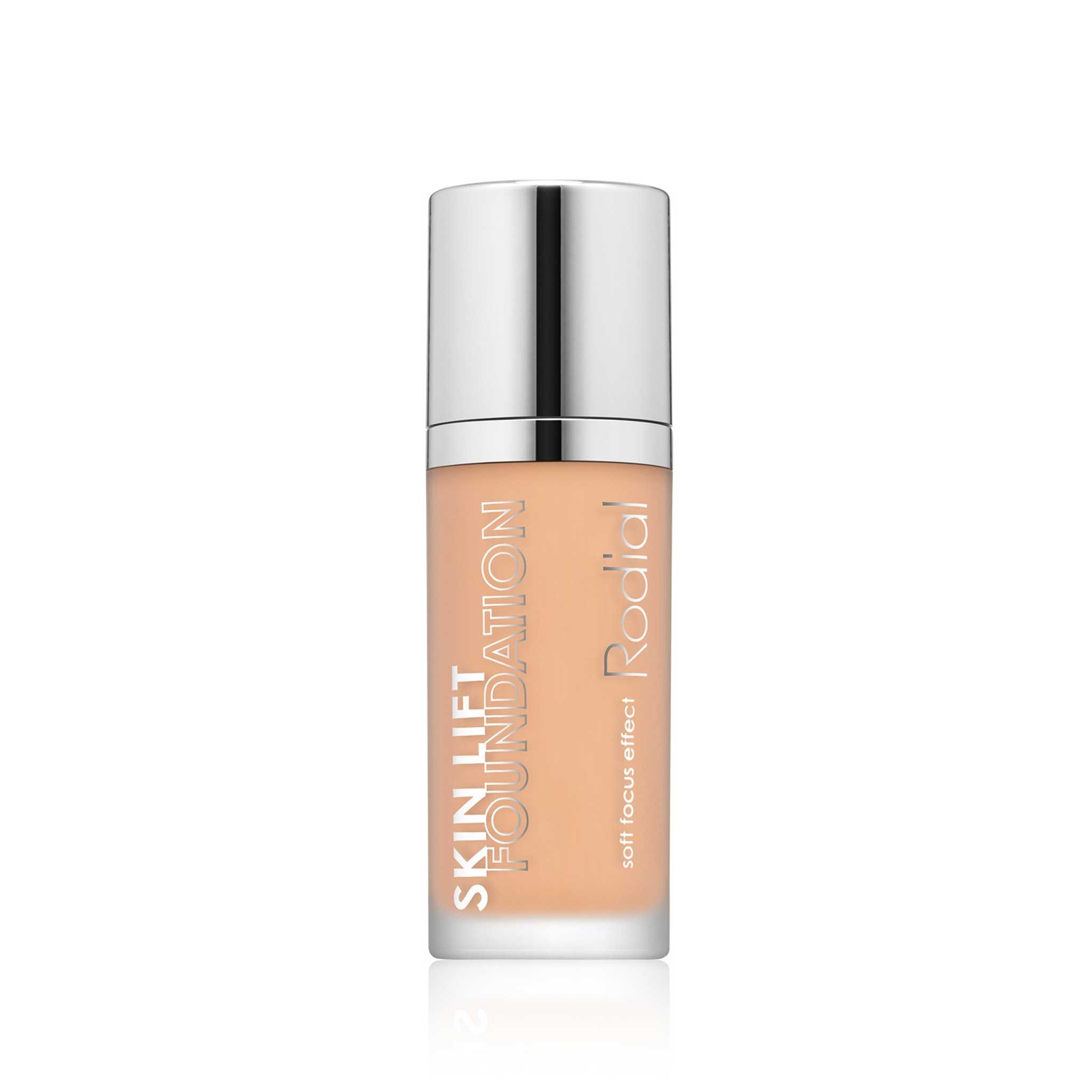 Skin Lift Foundation