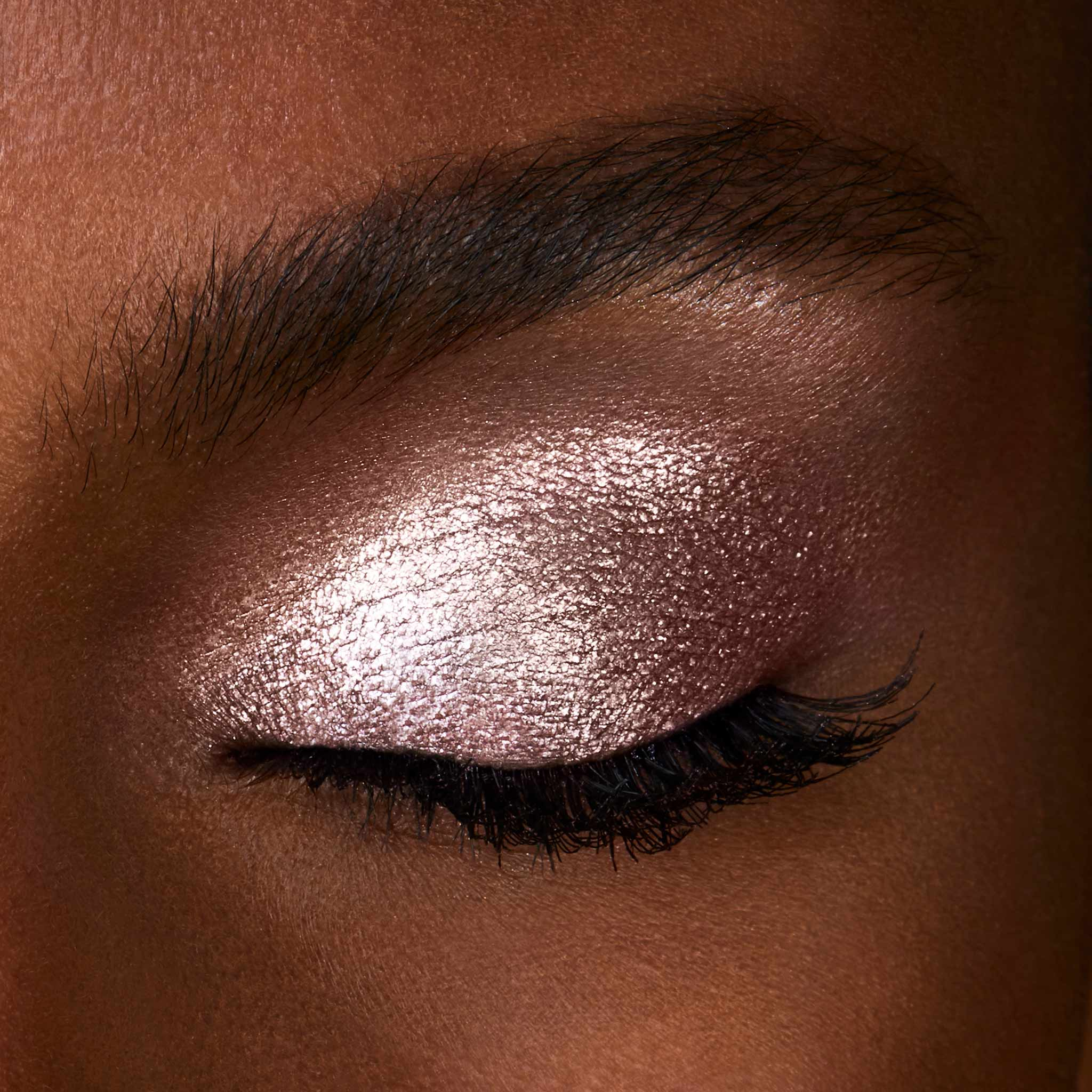 Scattered Light™ Glitter Eyeshadow