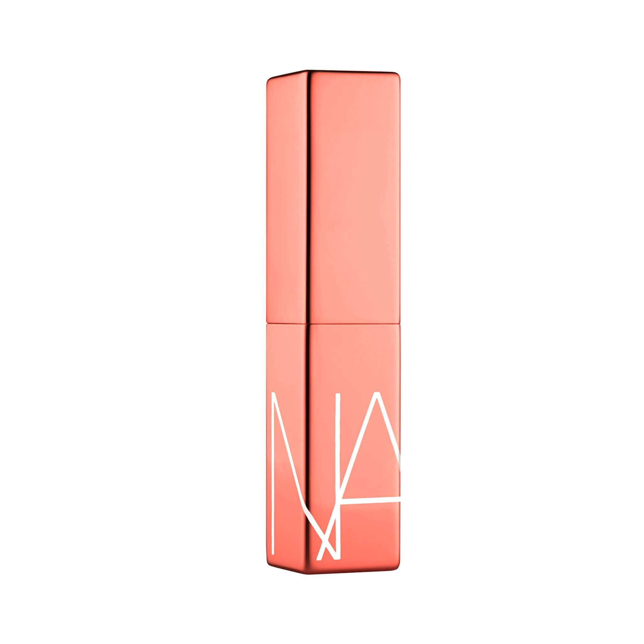 Afterglow Lip Balm