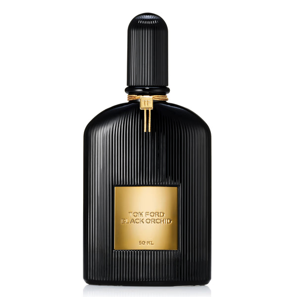 Black Orchid Eau de Parfum Spray