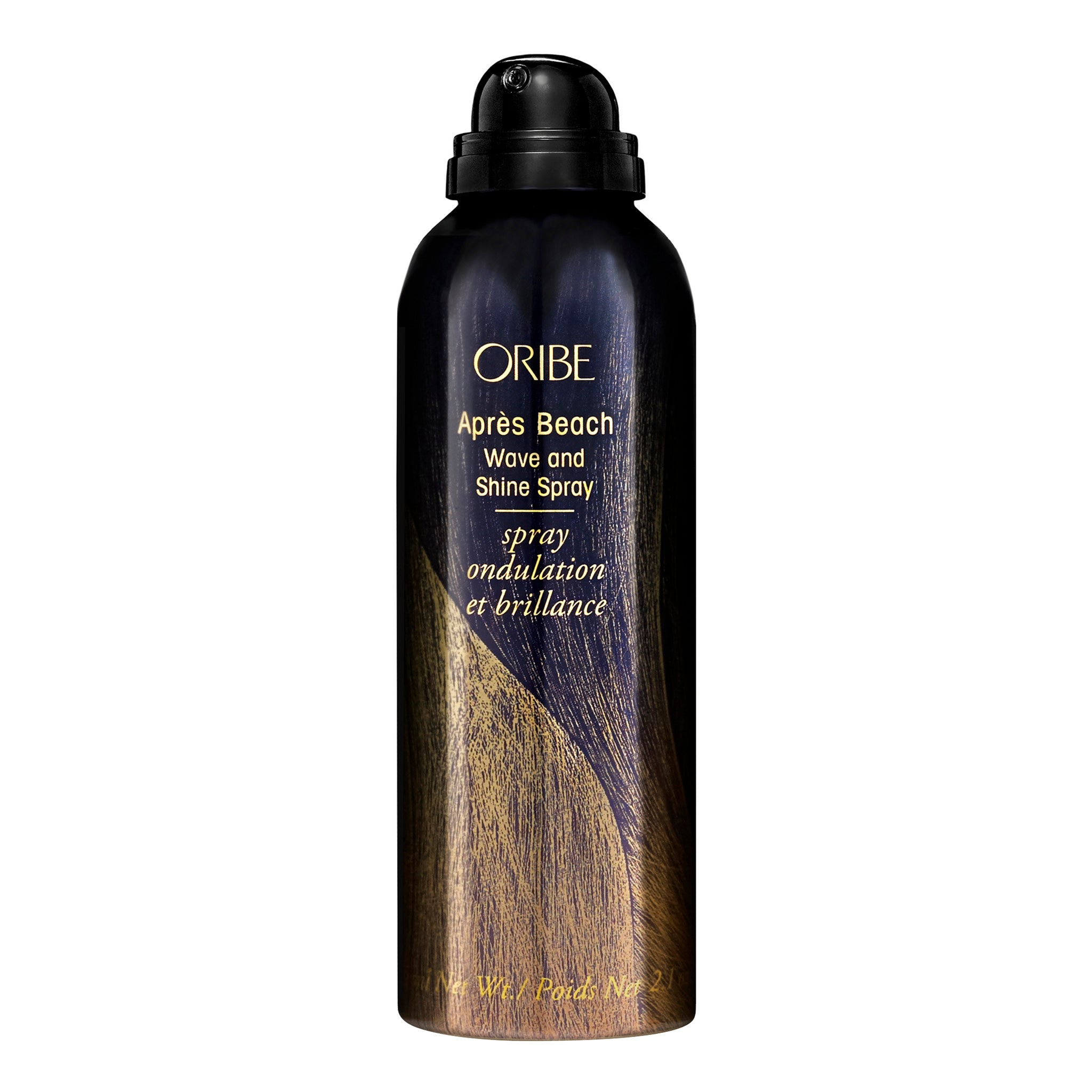 Apres Beach Wave And Shine Spray