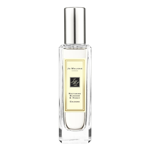 Nectarine Blossom & Honey Cologne