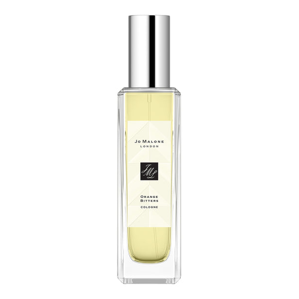 Jo Malone London Orange Bitters Cologne