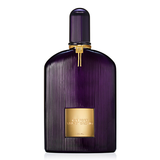 Velvet Orchid EDP Spray
