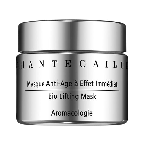 Bio Lifting Mask