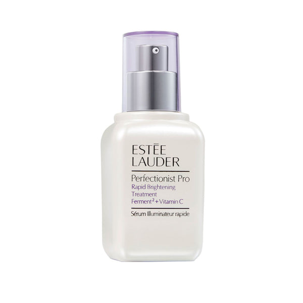 Estée Lauder Perfectionist Pro Rapid Brightening Treatment with Ferment2 + Vitamin C