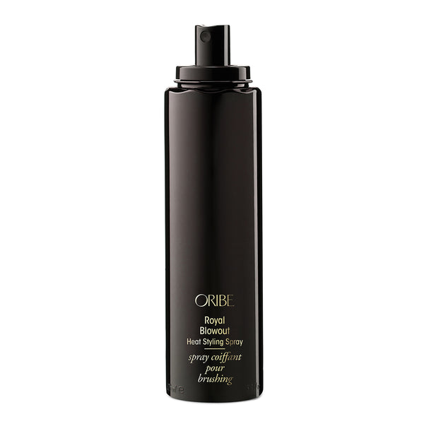 Royal Blowout Heat Styling Spray