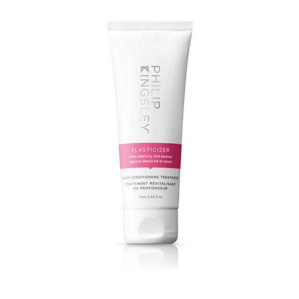 Elasticizer Deep-Conditioning Treatment