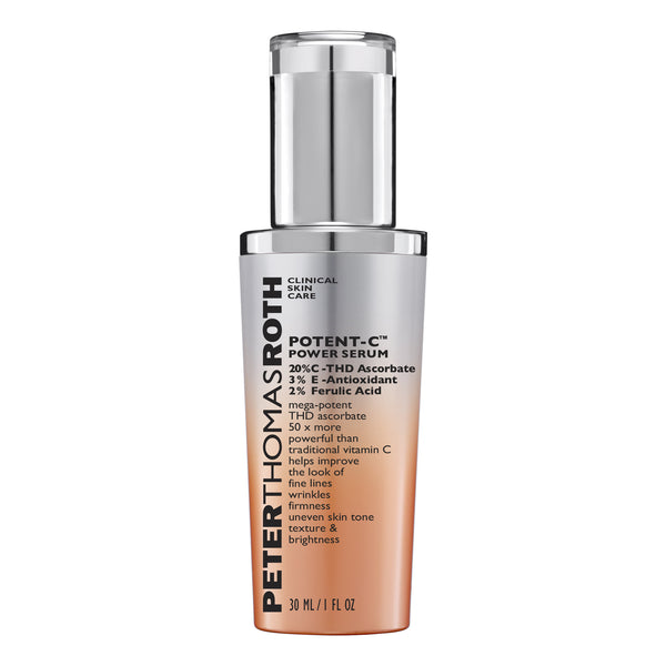 Potent-C™ Power Serum