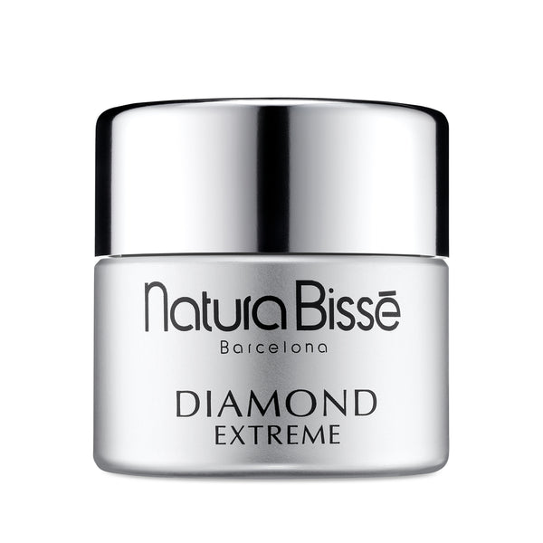 Diamond Extreme Cream