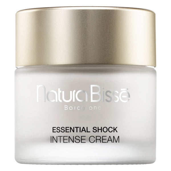Essential Shock Intense Cream