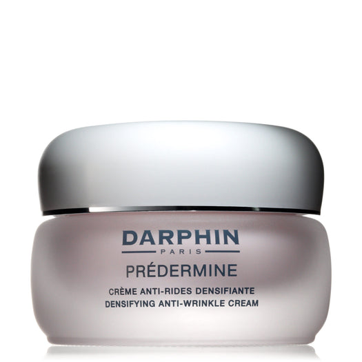 Predermine Anti Wrinkle Cream