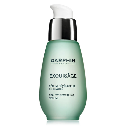 Exquisâge Beauty Revealing Serum