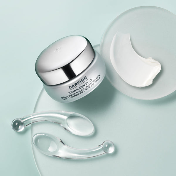 Stimulskin Plus Multi-Corrective Divine Eye Cream