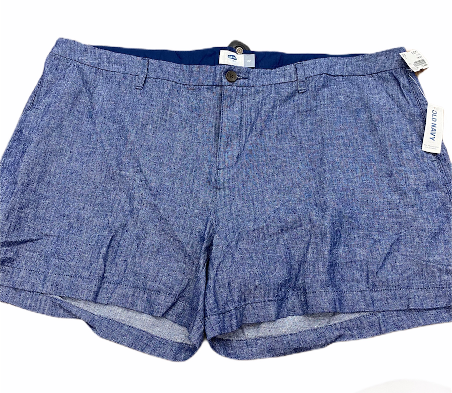 Old Navy Shorts Size 20 (35)