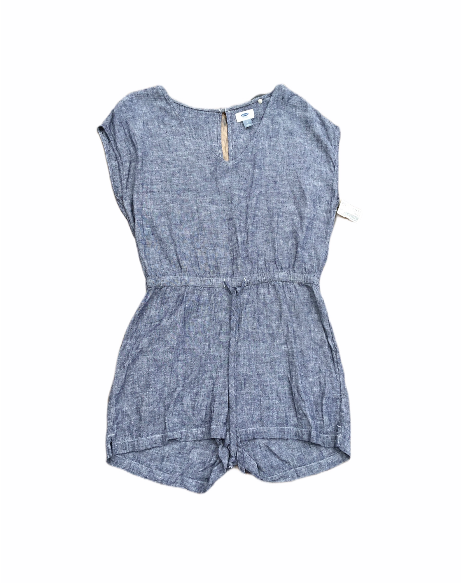 Old Navy Romper Size M (8 10)