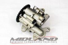 Load image into Gallery viewer, LAND ROVER DEFENDER 2.2 TD4 ENGINE OIL PUMP FITS 2011> ONWARDS MODELS