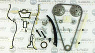 VAUXHALL CORSA C 1.2 Z12XE Z12XEP 4 CYLINDER *NEW* TIMING CHAIN KIT & SPROCKETS
