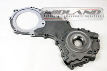 Load image into Gallery viewer, FORD GALAXY MK3 FOCUS C-MAX S-MAX 2006-2011 1.8 TDCi DIESEL ENGINE OIL PUMP