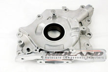 Load image into Gallery viewer, PEUGEOT 1007 206 207 307 407 3008 PARTNER EXPERT 1.6 HDi OIL PUMP DV6TD 1001F2