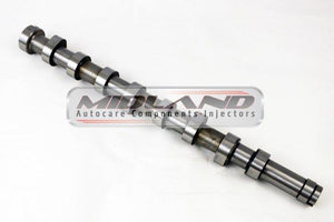 Citroen Ford Peugeot Steel Camshaft 1.6 1.4 HDi-BlueHDi-TDCi-ECO 8V DV6DTED