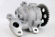 Load image into Gallery viewer, FORD TRANSIT MK7 2.2 2.4 OIL PUMP 2006 - 2011 BRAND NEW EURO 4 TDCi RWD FWD