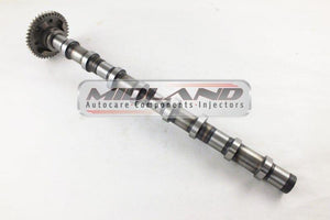Inlet Camshaft for BMW & Mini 1.6 Diesel N47D16A N47C16A Engine *BRAND NEW*