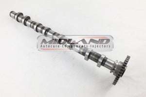 Exhaust Camshaft for BMW and Mini 1.6 N47D16A N47C16A Diesel Engine
