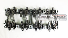 Load image into Gallery viewer, Camshaft Rocker Arm Bridge Follower for Land Rover Defender 2.4 ZSD-424 Engine