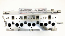 Load image into Gallery viewer, For Audi A3 A4 A6 2.0 TDi 16v BKD BKP BLB Buy Bare New Engine Cylinder Head