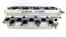 Load image into Gallery viewer, Cylinder Head For VW Amarok Crafter 2.0 TDi diesel Common Rail CDCA CDBA CKTU