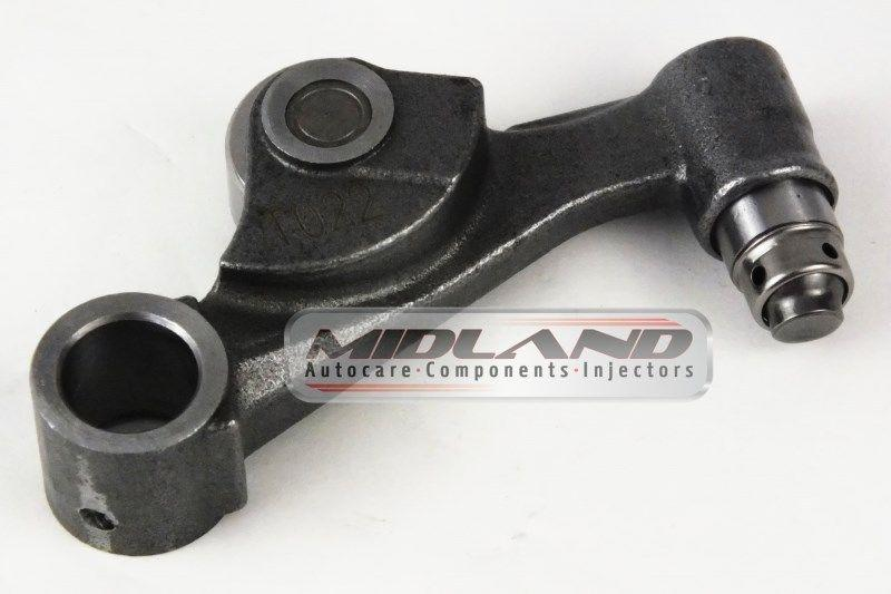 Audi Seat Skoda VW 2.0 TDi 16v Engine Long Inlet Rocker Arms Lifter x1