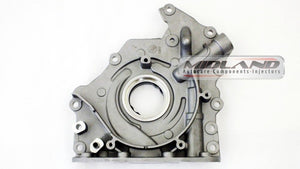 Citroen Ford Peugeot New Oil Pump 1.6 1.4 HDi-Blue HDi-TDCi-ECO 8v DV6DTED