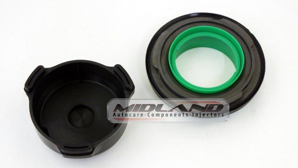 Front Crankshaft Oil seal for Master Movano NV400 2.3 CDTi M9T 16v Diesel Engine