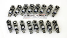 Load image into Gallery viewer, BMW 1 2 3 4 5 6 7 X1 X1 X2 X3 X4 X5 Series B47D20 B57D30C Engine Rocker Arms
