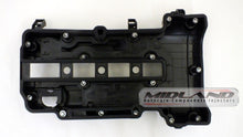 Load image into Gallery viewer, Vauxhall Corsa Mokka Zafira A12XER A14NEL A14XER Rocker Cover