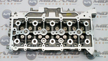 Load image into Gallery viewer, FORD EDGE GALAXY FOCUS MONDEO TRANSIT 2.0 CYLINDER ECOBLUE ENGINE CYLINDER HEAD