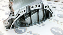 Load image into Gallery viewer, ENGINE SUMP PAN WITH SENSOR HOLE FOR AUDI A4 B5 B6 A6 C5 VW PASSAT 1.9 TDI 00-05