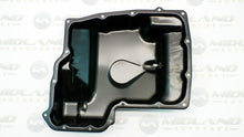 Load image into Gallery viewer, CITROEN JUMPER FORD TRANSIT PEUGEOT BOXER 2.2 2198cc ENGINE STEEL OIL SUMP PAN