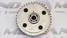 Load image into Gallery viewer, VVT TIMING GEAR FOR PEUGEOT MINI CITROEN 1.6 16V ENGINE N18B16A 5FV (EP6CDT)
