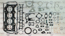 Load image into Gallery viewer, HEAD GASKET WITH HEAD BOLTS FOR MAZDA 8LGR-10-271 8LK1-10-271 SH01-10-135