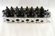 Load image into Gallery viewer, BRAND NEW CYLINDER HEAD FOR MITSUBISHI SHOGUN/PAJERO 2.5TD 4D56T 4D56 8v ENGINE