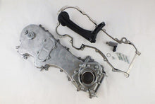 Load image into Gallery viewer, FIAT 500 IDEA PUNTO 1.3 MULTIJET STOP START ENGINE NEW OIL PUMP
