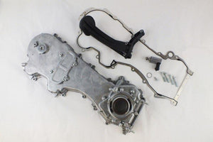 FIAT 500 IDEA PUNTO 1.3 MULTIJET STOP START ENGINE NEW OIL PUMP