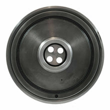 Load image into Gallery viewer, CRANKSHAFT PULLEY BMW MINI R56 R61 1.6 DIESEL ENGINE 11238477129 11238511320