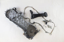 Load image into Gallery viewer, OIL PUMP AND TIMING CHAIN KIT FOR FIAT 500 IDEA PUNTO 1.3 MULTIJET STOP START ENGINE