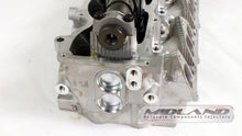 Load image into Gallery viewer, FORD RANGER WL MAZDA B2500 BONGO 1998-2002 2.5 TD COMPLETE CYLINDER HEAD