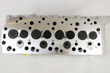 Load image into Gallery viewer, PAJERO SHOGUN 4D56T 2.5 TD MITSUBISHI CHALLENGER L200 BRAND NEW CYLINDER HEAD