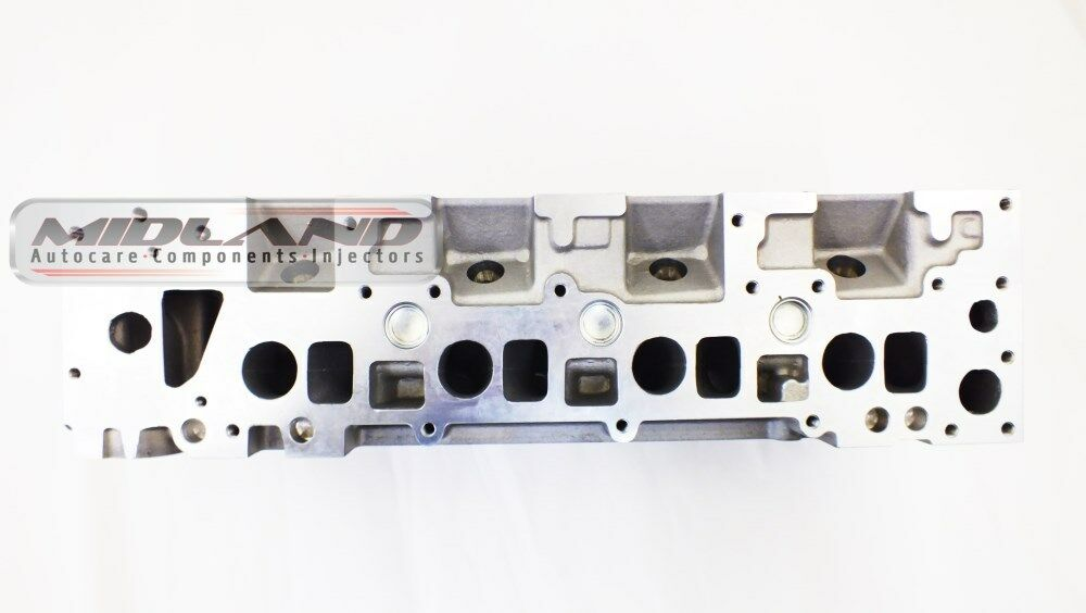 OM611 ENGINE BRAND NEW CYLINDER HEAD FITS MERCEDES BENZ SPRINTER 2.2 CDi 2001>