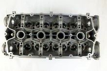 Load image into Gallery viewer, GENUINE BRAND NEW MGF MG ZR ZS ZT 16v 1.4 1.6 1.8 PETROL ENGINE CYLINDER HEAD